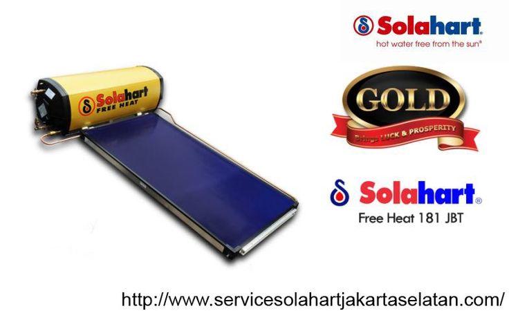 Layanan service solahart daerah cipulir cabang teknisi jakarta selatan CV.SURYA MANDIRI TEKNIK siap melayani service maintenance berkala untuk alat pemanas air Solar Water Heater (SOLAHART-HANDAL) anda. Layanan jasa service solahart,handal,wika swh.edward,Info Lebih Lanjut Hubungi Kami Segera. Jl.Radin Inten II No.53 Duren Sawit Jakarta 13440 (Kantor Pusat) Tlp : 021-98451163 Fax : 021-50256412 Hot Line 24 H : 082213331122 / 0818201336 Website : www.servicesolahart.co