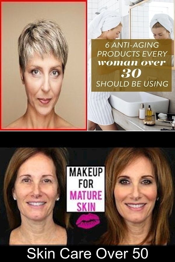 Skin Care Regimen Best Thing For Aging Skin Skin Care Routine 30 Year Old Best Skin Care Products For 30 In 2020 Skin Care Women Skin Care Face Products Skincare