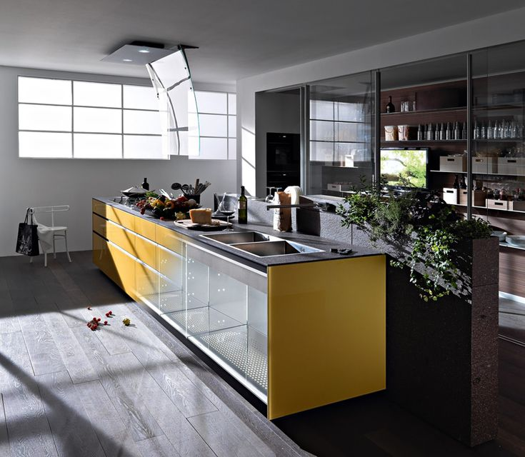 1000 images about euro cucina imm on pinterest fitted kitchens new kitchen and kitchens - Cucina 1000 euro ...
