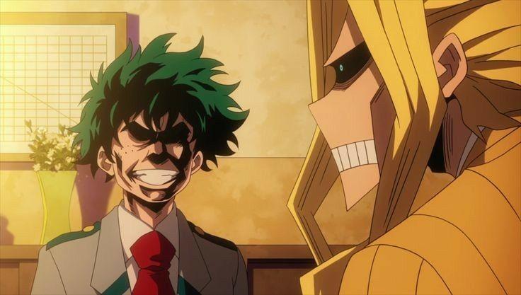 Eat This My Hero Academia My Hero Academia Wallpaper My Hero Academia Deku My Hero Academia Izuku Boku No Hero Academia Funny My Hero Academia Hero