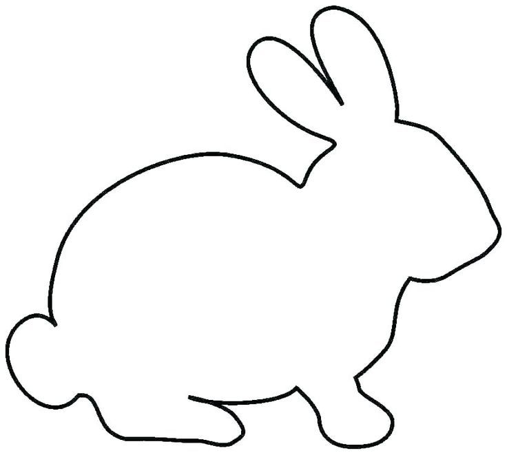 velveteen rabbit coloring pages free printable peter ra
