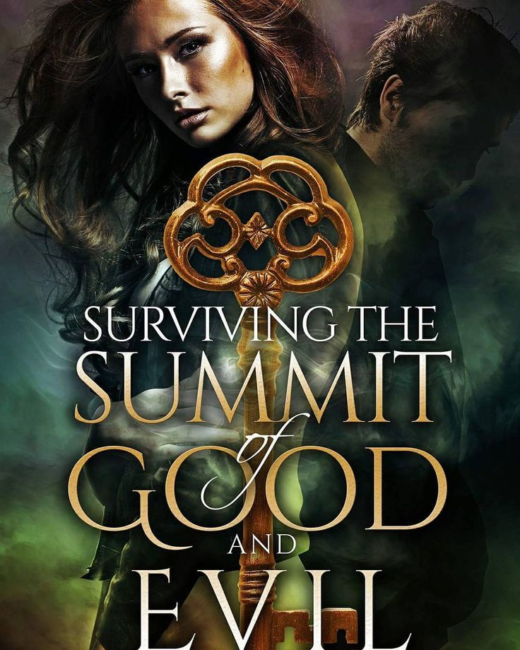 ) . .) .) (. (.  Promo Tour  #Promo #PromoTour #MoBPromos #Amazon #Kindle #PNR #Paranormal #Romance #ParanormalRomance #Suspense #RomanticSuspense #Amazon #Kindle #B&N #Kobo #Nook #iTunes  Title: Surviving the Summit of Good and Evil  http://amzn.to/2dRnvw9 Author: @Christine Wall Genre: Paranormal Romantic Suspense Release Date: July 28 2016  Hosted: (http://ift.tt/1QudXSK) @MoBPromos  Add the book to Goodreads  http://ift.tt/2e2yhxl #BookLinks Amazon: http://amzn.to/2dRnvw9 Kobo…