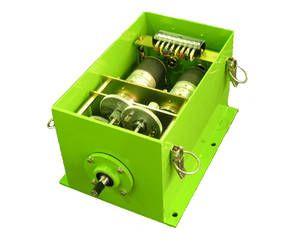 シンクロ発信機|レベル計/レベルセンサ 粉塵濃度計のマツシマメジャテック