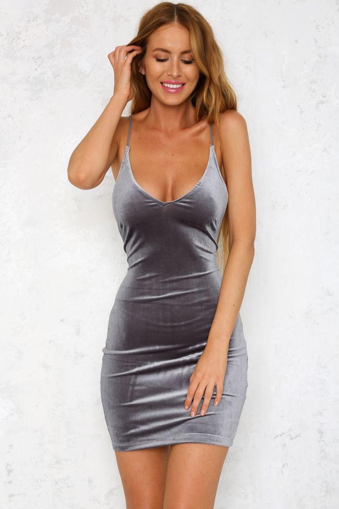 The 25  best Vegas dresses ideas on Pinterest | Vegas outfits ...