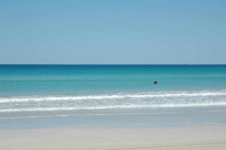 '90 Mile Beach', Robe, South Australia