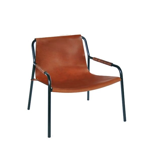 September chair - OX Denmarq - Dennys Home