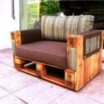 30 Pallet Projects That Will Make You Fall in Love