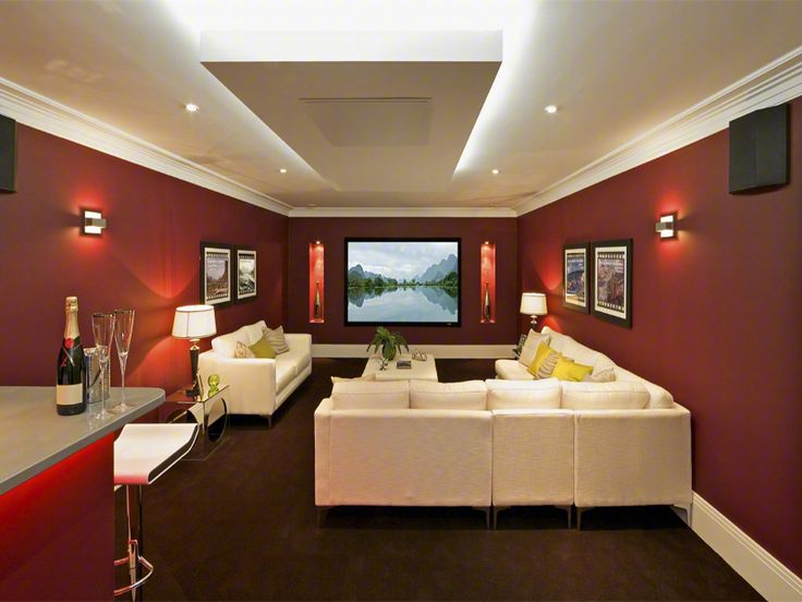 Best Decoration #STYLES by #interiors #renovation Contractors #Yonkers. http://goo.gl/lOrksB