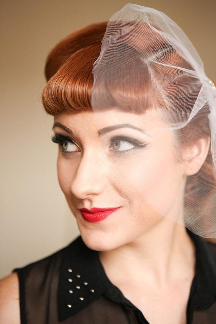 the 25+ best rock n roll wedding hair ideas on pinterest   rock n