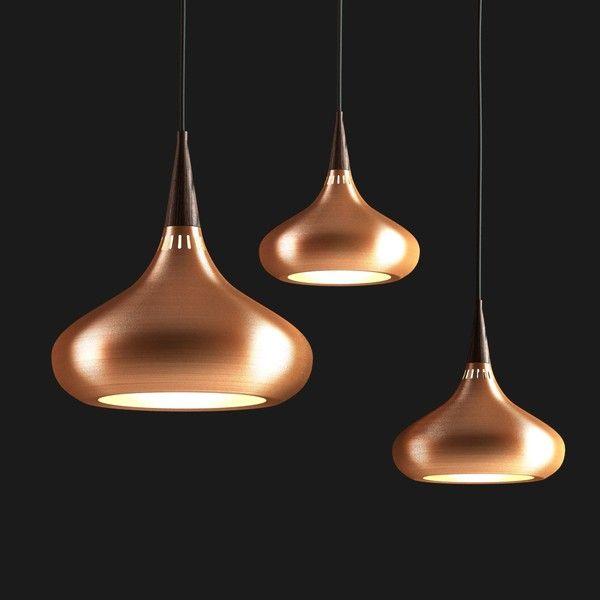3d lighty years orient light model - lighty years  orient ceiling light... by tkozodaev