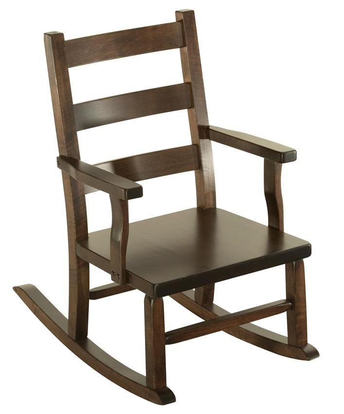 25 Best Amish Rocking Chairs Ideas On Pinterest Fishing