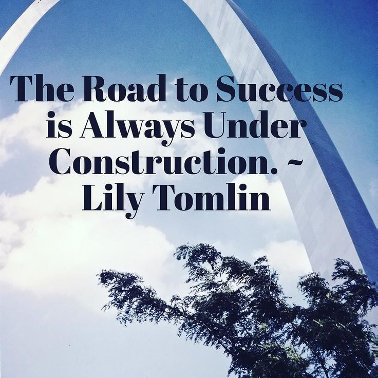14 best spirit quotes images on pinterest bb female warriors and the road to success is always under construction lily tomlin take a lunch break fandeluxe Gallery