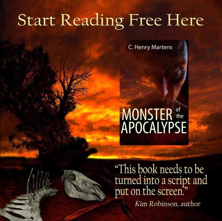 Spiritual Apocalypse Monstrosity: 15 Best Geekery Images On Pinterest