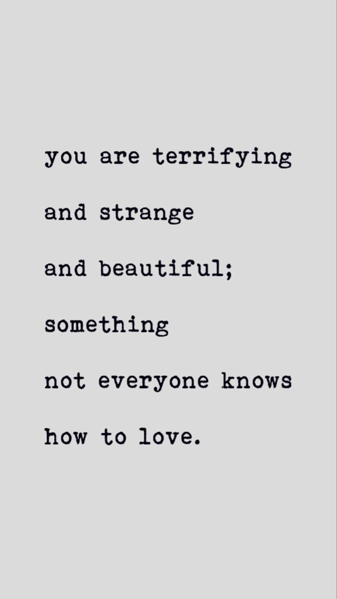 Lessons Learned Quotes Love Me Quotes Self Compassion