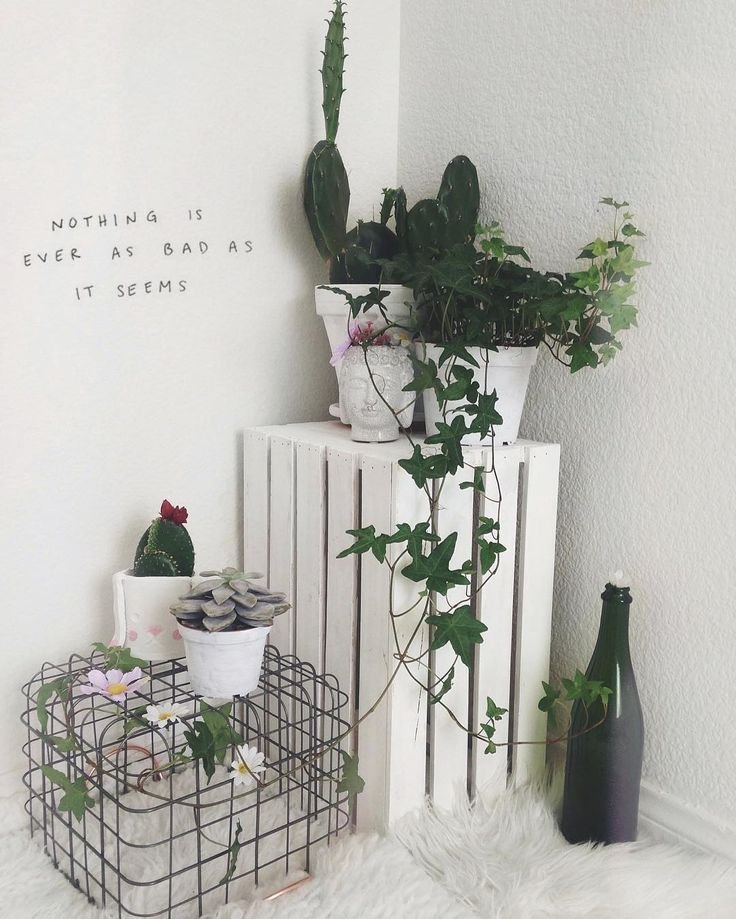 Simply Kenna Room Decor