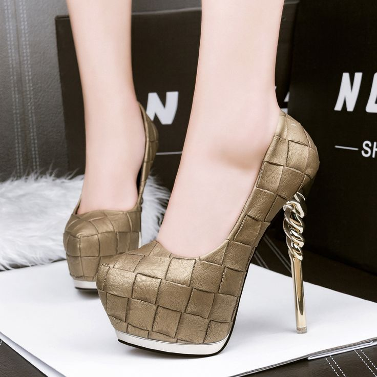 http://babyclothes.fashiongarments.biz/  Free shipping spring women's ultra high heel platform high heel shoes shallow mouth sexy 14cm single shoes, http://babyclothes.fashiongarments.biz/products/free-shipping-spring-womens-ultra-high-heel-platform-high-heel-shoes-shallow-mouth-sexy-14cm-single-shoes/, USD 40.00/pairUSD 52.00/pairUSD 35.00/pairUSD 43.00/pairUSD 40.00/pairUSD 56.00/pairUSD 32.00/pairUSD 49.00/pair   ,  USD 40.00/pairUSD 52.00/pairUSD 35.00/pairUSD 43.00/pairUSD 40.00/pairUSD…