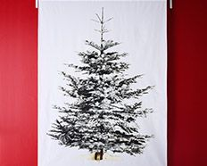 Vier kerst in stijl met IKEA - IKEA