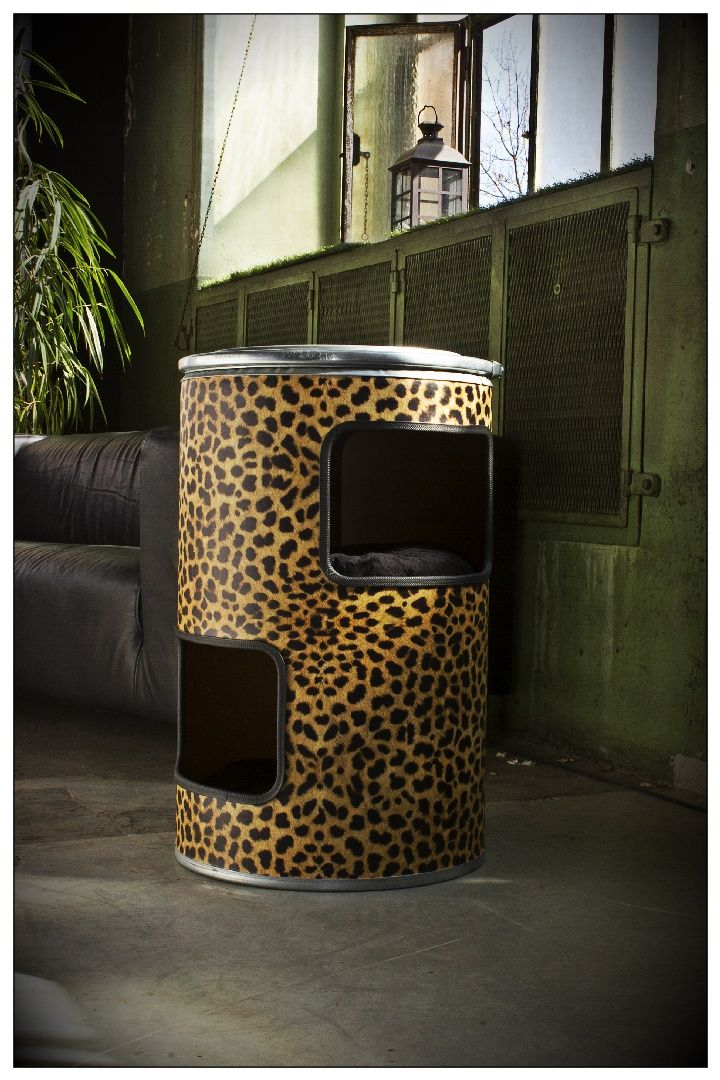 25 best ideas about niche chat on pinterest lits pour. Black Bedroom Furniture Sets. Home Design Ideas