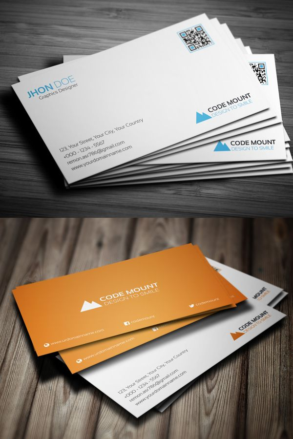 18 fresh business card template avery 27883 pics business cards ideas free business card templates avery 27883 choice image card reheart Image collections