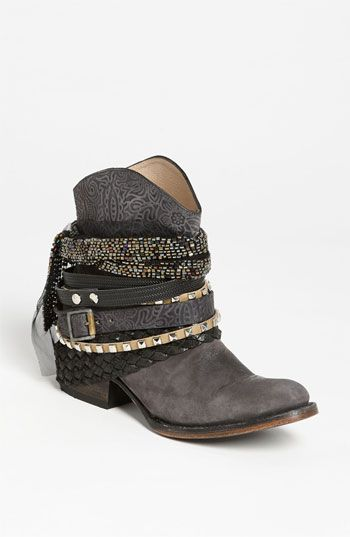 Freebird by Steven 'Mezcal' Boot available at #Nordstrom 449