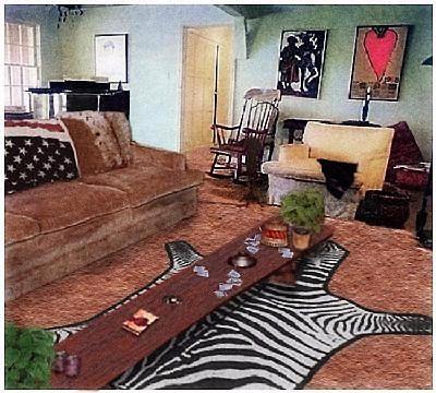 Celebrity morgue aaliyah