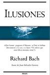 Ilusiones de Richard Bach