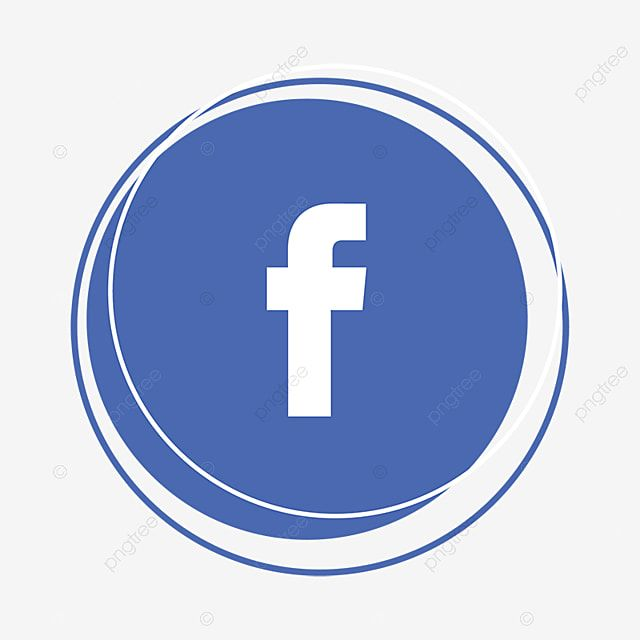Facebook Icon Circle Facebook Logo Facebook Icons Logo Icons Circle Icons Png And Vector With Transparent Background For Free Download Facebook Icons Facebook Logo Vector Instagram Logo