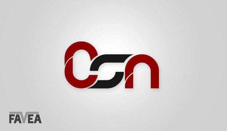 Logo - Wanna buy? www.faveamedia.no post(at)favea(dot).no