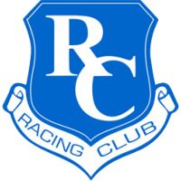 Racing Club Bayrūt - Lebanon
