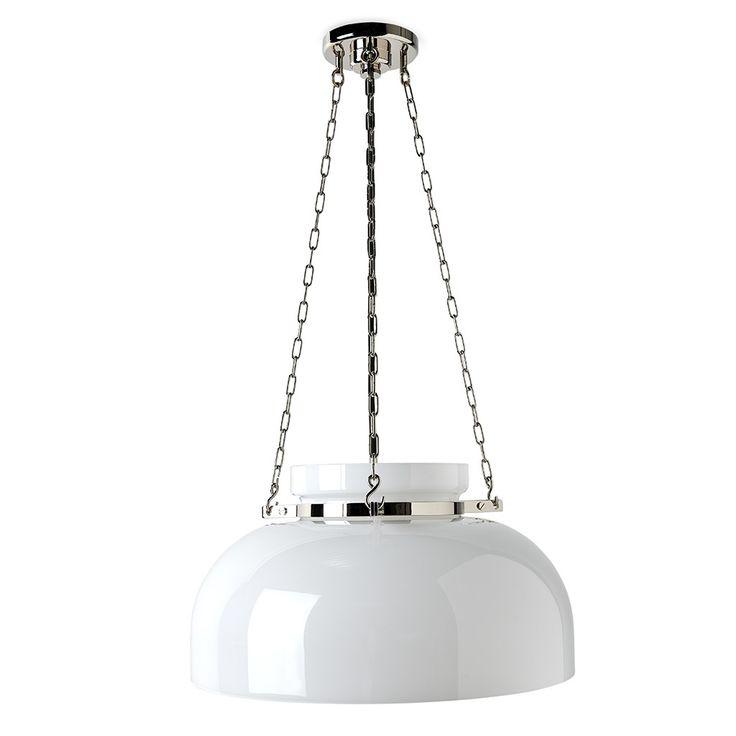 Bathroom Lighting Fixtures Ceiling Mounted 69 best light fixtures images on pinterest | light fixtures, circa