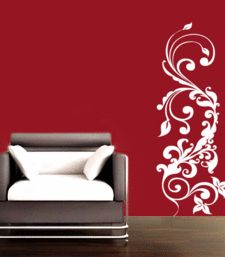 Buy Modern Wall Graphics wall-decal online