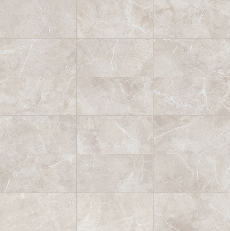 Patel Marble Texture : Best regency porcelain tile images on pinterest