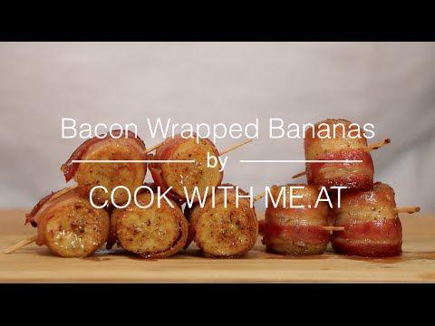 Tämän grilliherkun teet muutamassa minuutissa – Katso resepti ja ohje