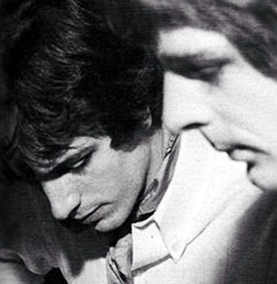 Curtains Ideas absolutely curtains pink floyd : 17 bedste idéer til Richard Wright Pink Floyd på Pinterest   David ...