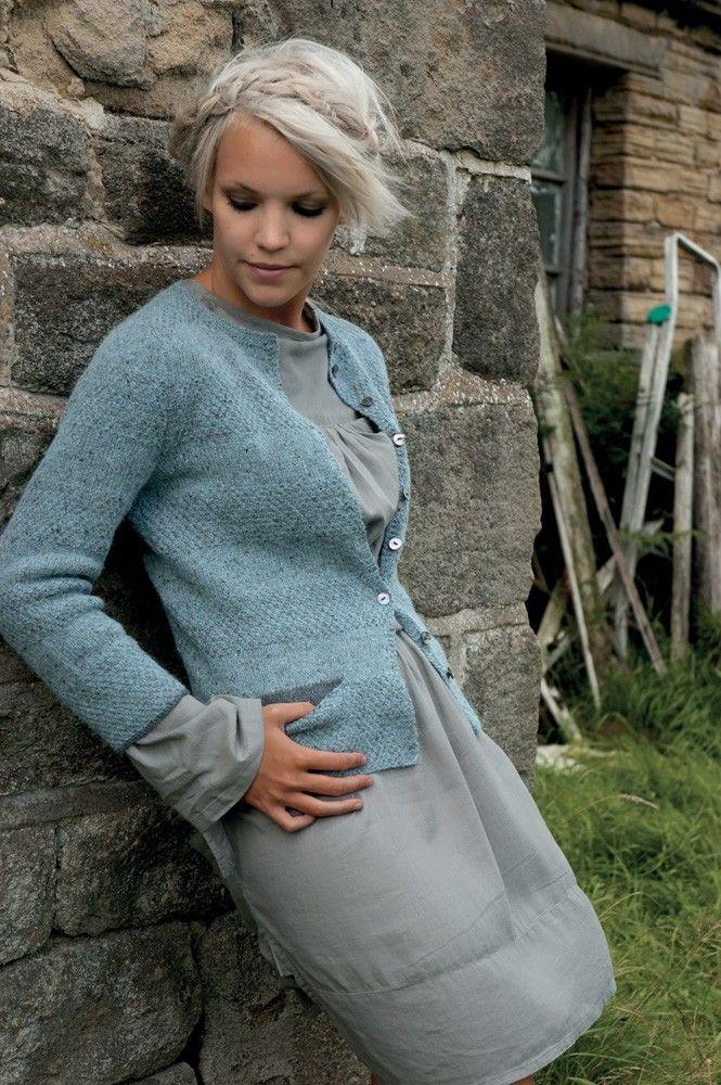 Kim Hargreaves Knitting Pattern Books : 220 best images about Kim Hargreaves on Pinterest Indigo ...