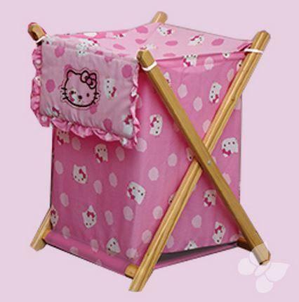 The 380 best Cunas para Bebés images on Pinterest | Baby cradles ...