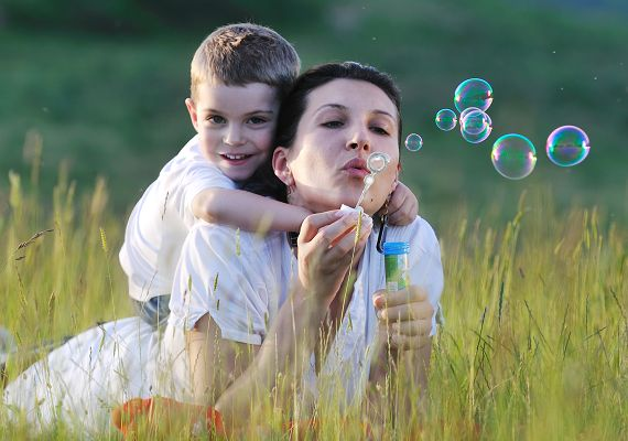 an analysis on the aspect of attachment parenting I'm not sure what aspect of the post you are seeking evidence for,  yes, you are right -- attachment parenting is not the same a permissive parenting.