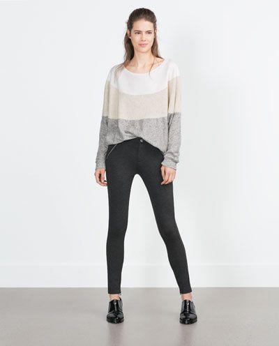 pin de xzyviansoul en fashion staples ropa pantalones mujer