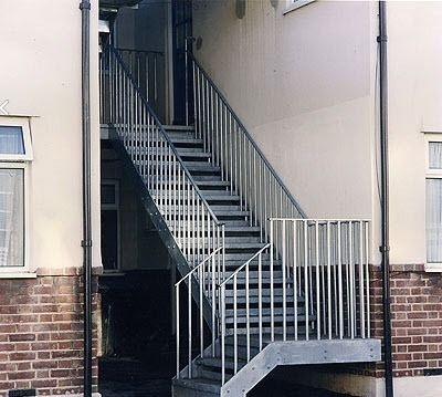 Best 118 Best Images About Spiral Stairs On Pinterest Decks 640 x 480