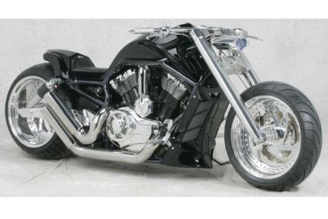 Google Image Result for http://www.motovit.com/blog/Motorcycle_types/Cruiser_3.jpg