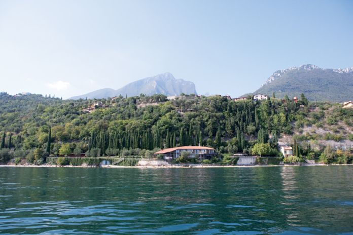 Urlaub am Gardasee, Sizilien oder Sardinien. Ihr Reisefuehrer in Italien
