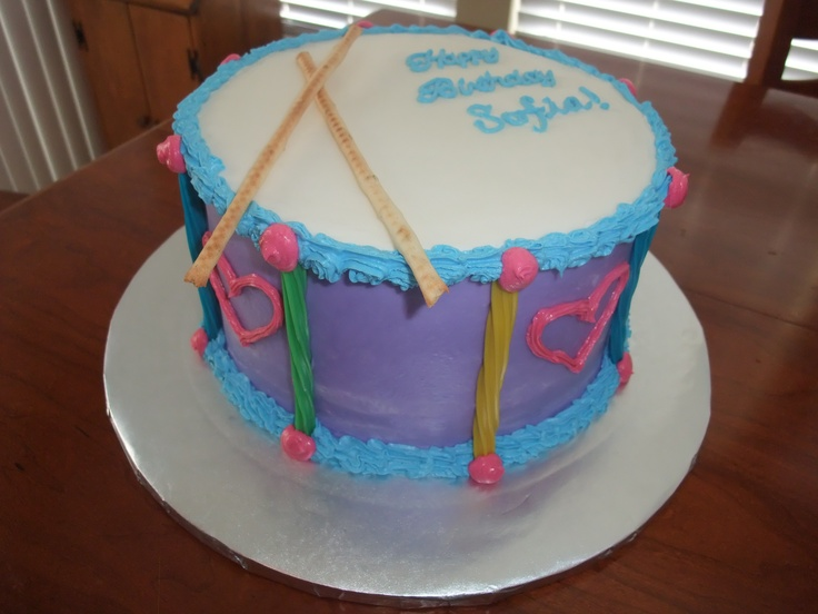 52 best Birthday Ideas images on Pinterest Cupcake, Cupcake cakes - fresh blueprint party band