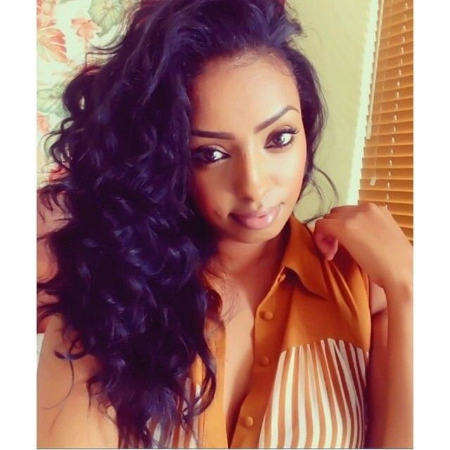 Best 25 pretty hair weave ideas on pinterest braiding hair curly human hair extensions free us shipping hairextensiondirect pmusecretfo Image collections