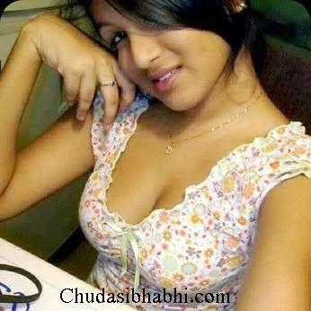 Indian heroine fuking gif video HD