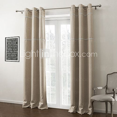 find this pin and more on cortinas