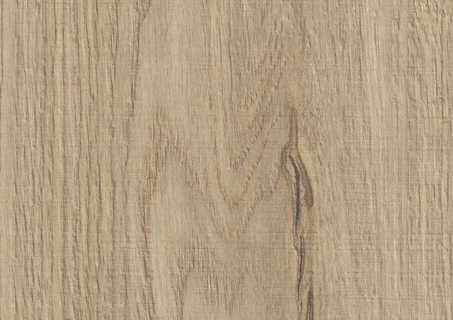 A light wheat toned #country #LaminateFloor with all the essential characteristics of realism. #NativeOak #VariostepClassic #KronoOriginal 8mm x 192mm x 1285mm AC4 http://www.globalstream.co.za/product/variostep-classic/ Visit our website to view more exciting colours and products. Proudly distributed throughout #SouthAfrica by #GlobalStream