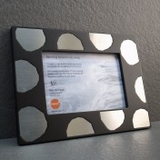 "Now Photo Frame for 4""x6"" (10 x 15cm)"