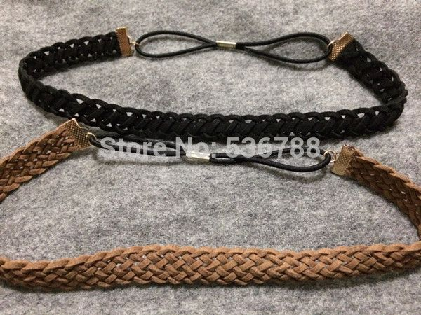 Find More Hair Accessories Information about Hippie joker braided hair with hair band,High Quality joker yoyo,China hair dryers on sale Suppliers, Cheap hair metal from May queen fashion shop on Aliexpress.com
