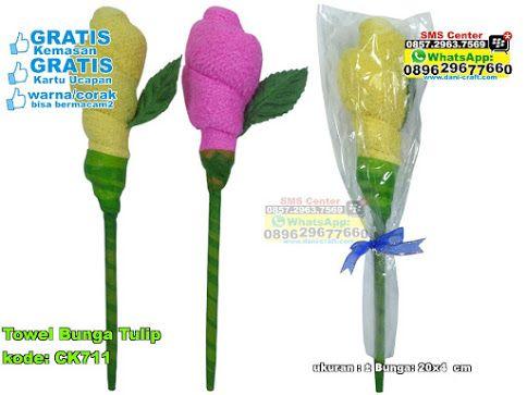 Towel Bunga Tulip Hub: 0895-2604-5767 (Telp/WA)towel bunga tulip,towel bunga tulip murah,towel bunga tulip unik,towel bunga tulip grosir,grosir towel bunga tulip murah,souvenir towel bunga tulip,souvenir pernikahan towel bunga tulip,souvenir towel bunga tulip murah,souvenir towel bunga tulip unik  #towelbungatulipunik #souvenirtowelbungatulipunik  #towelbungatulip #souvenirtowelbungatulipmurah #souvenirtowelbungatulip #grosirtowelbungatulipmurah