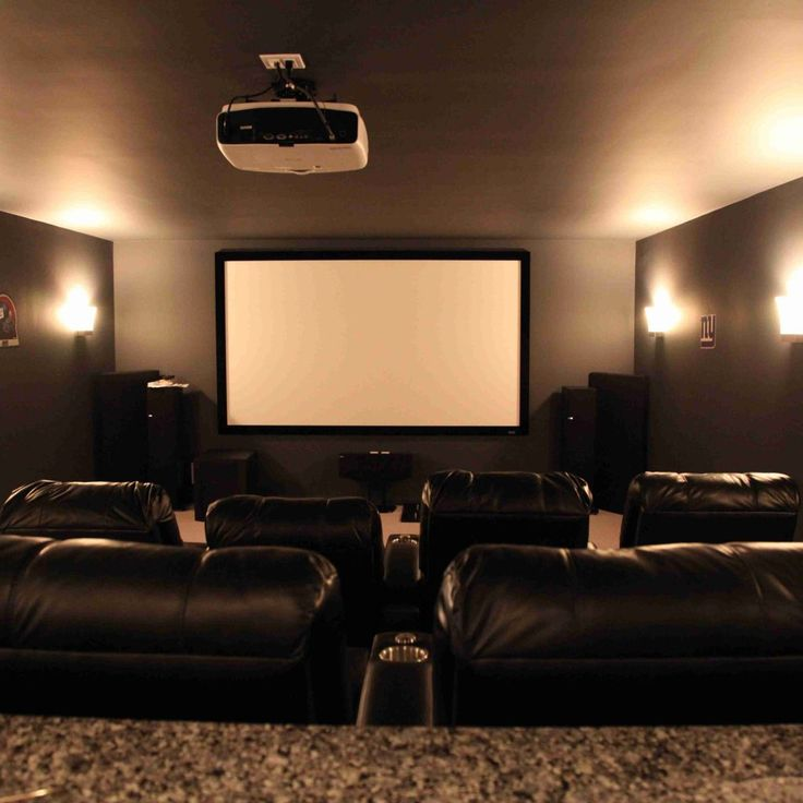 1000 Ideas About Home Theatre On Pinterest: Top 25+ Best Small Home Theaters Ideas On Pinterest